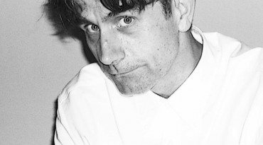 Thomas Voigt – Professor of Animation