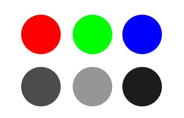 7 bài tập nâng trình Digital Painting 28