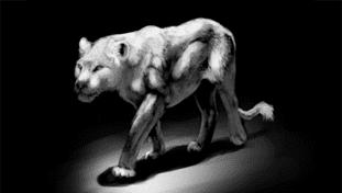 7 bài tập nâng trình Digital Painting 36