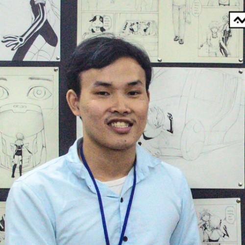 Nguyễn Ngọc Phúc