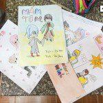 Bế giảng lớp vẽ truyện tranh Manga Comics nâng cao 6 21