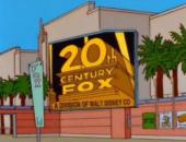 Series hoạt hình The Simpsons khiến công chúng kinh sợ với những lần 'tiên đoán' tương lai
