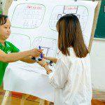 khóa học sketch note sketch talk room to read