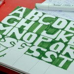 lớp học sketch note sketch talk room to read 87