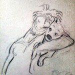 Phim hoạt hình Adam and Dog 3