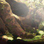 Phim hoạt hình Adam and Dog 5