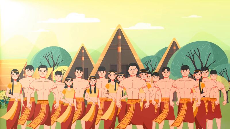 phim-hoat-hinh-con-rong-chau-tien-gay-sot-thoi-gian-gan-day