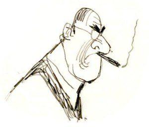 Phim hoạt hình Paperman 14