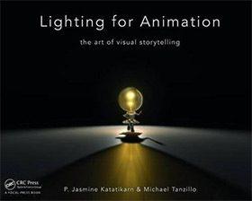 Sách luyện kỹ thuật xử lý ánh sáng và đổ bóng 7