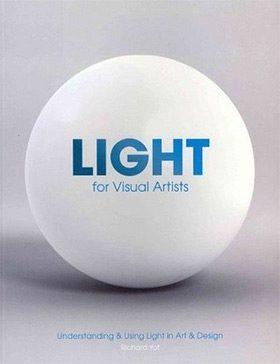 Sách luyện kỹ thuật xử lý ánh sáng và đổ bóng