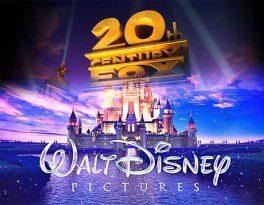 Tương lai của làng giải trí thế giới sẽ thay đổi khi 21st Century Fox sát nhập vào Disney
