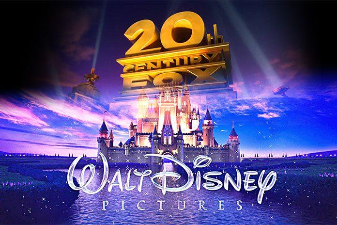 Disney được lợi gì trong thương vụ thu mua 21 st Century Fox?
