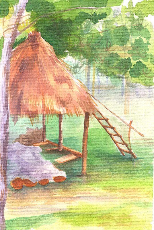 Bai-thuc-te-tai-Da-Lat-Khuong-Thao-2