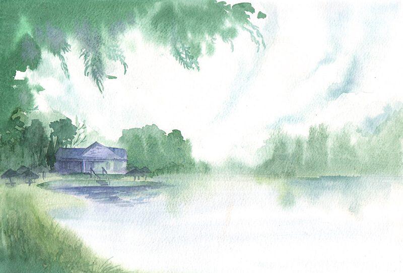 Bai-thuc-te-tai-Da-Lat-Khuong-Thao-4