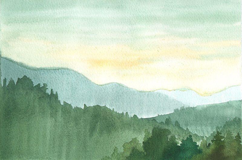 Bai-thuc-te-tai-Da-Lat-Khuong-Thao-8