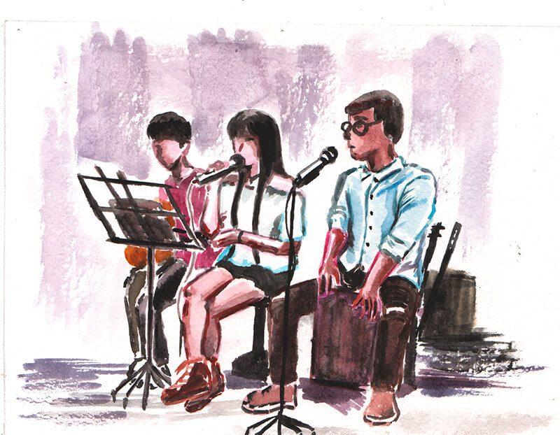 Bai-thuc-te-tai-Da-Lat-Nguyen-Duy-Tuyen-Linh-14