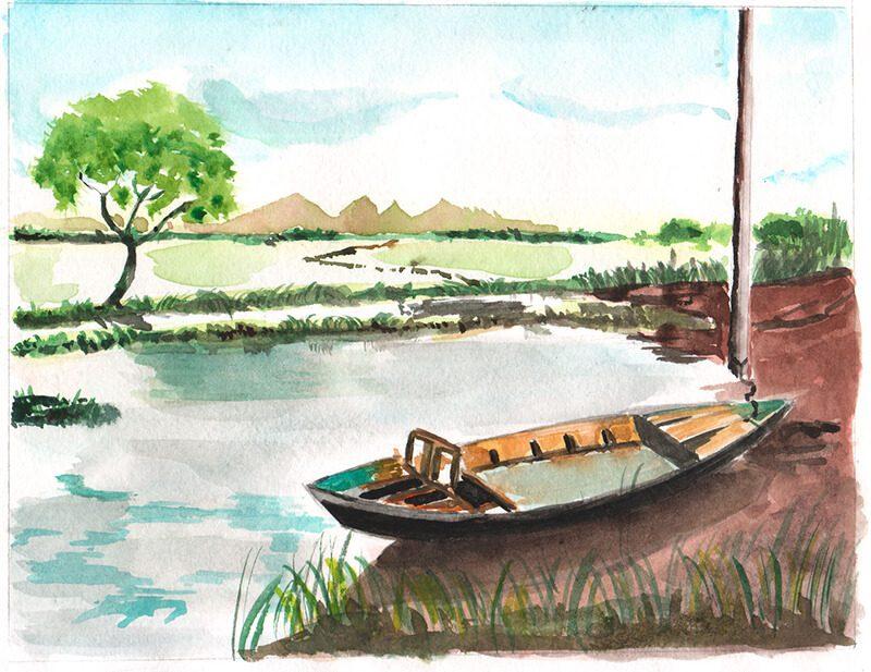 Bai-thuc-te-tai-Da-Lat-Nguyen-Duy-Tuyen-Linh-7