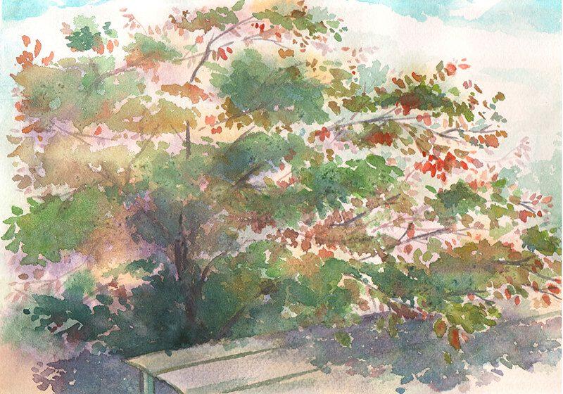 Bai-thuc-te-tai-Da-Lat-Nguyen-Gia-Loc-7