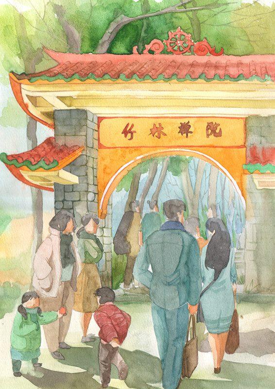 Bai-thuc-te-tai-Da-Lat-Nguyen-Khuong-Thao-16
