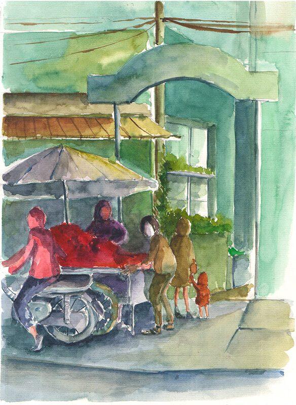 Bai-thuc-te-tai-Da-Lat-Nguyen-Thanh-Trieu-17