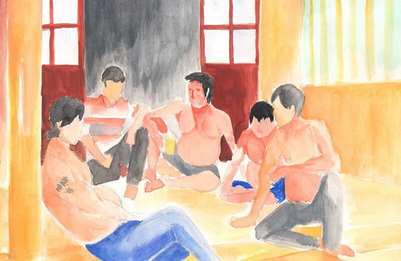 Bài thực tế tại Đà Lạt Nguyễn Thị Yến Nhi 6