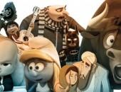 Quy định mới sẽ làm thay đổi cuộc đua Phim hoạt hình xuất sắc nhất tại Oscars 2018