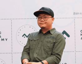 Bien-kich-Tran-Khanh-Hoang