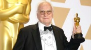 [Kịch bản] James Ivory – Biên kịch 89 tuổi giành giải Oscar