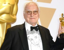 Bien kich James Ivory Oscars 2018