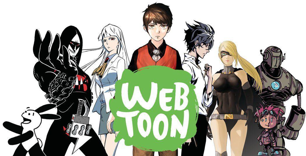 06webtoons-master1050