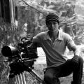 Đạo diễn- Quay phim Đinh Đức Thiện