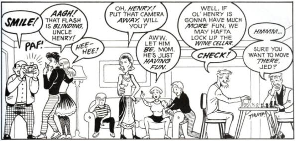 kịch bản phim chuyển thể thành truyện tranh chuyên nghiệp