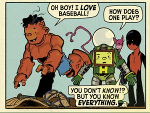 kịch bản phim chuyển thể truyện tranh chuyên nghiệp