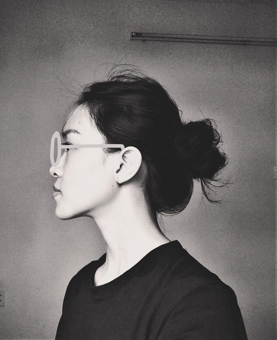 thạc sĩ - họa sĩ My Hà