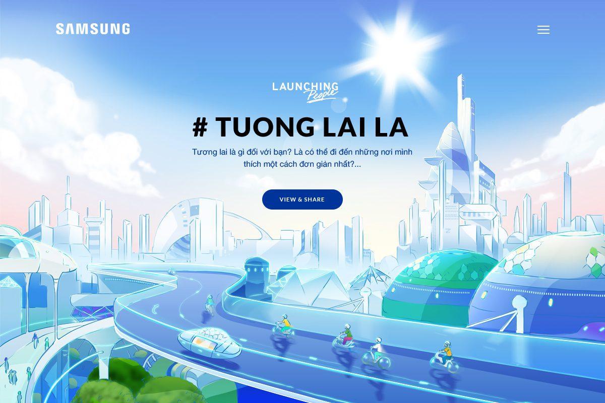 9. Samsung-Tuong lai la- Headers